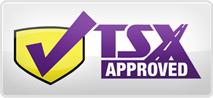 Transportation safety exchange logo
