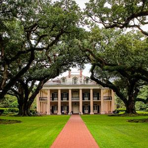 Southern Belles Tour